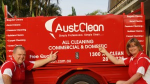 Southport Cleaning services