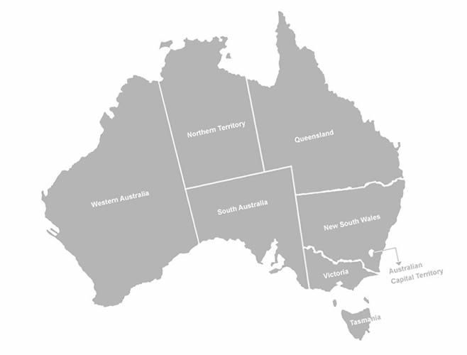Australian Cleaning Services