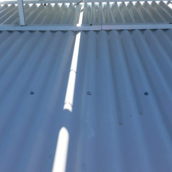 Roof cleaning services Queensland